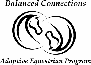 Balanced Connections Adaptiave Equestrian Program